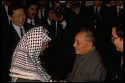 Click image for larger version.  Name:arafat.jpg Views:4 Size:33.0 KB ID:10383