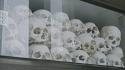 Click image for larger version.  Name:skulls-cambodia-300x169.jpg Views:7 Size:12.3 KB ID:9994