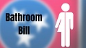 Click image for larger version.  Name:bathroombill-768x432.jpg Views:3 Size:25.2 KB ID:10198