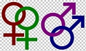Click image for larger version.  Name:homosexuality-same-sex-marriage-lgbt-same-sex-relationship-puberty-cliparts-300x180.jpg Views:3 Size:19.4 KB ID:10180