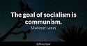 Click image for larger version.  Name:socialism-300x158.jpg Views:7 Size:9.3 KB ID:10192