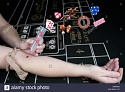 Click image for larger version.  Name:gambling-300x221.jpg Views:11 Size:18.2 KB ID:9920