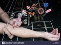 Click image for larger version.  Name:gambling-300x221.jpg Views:13 Size:18.2 KB ID:9920