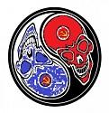 Click image for larger version.  Name:taijitu-skulls-290x300.jpg Views:11 Size:23.9 KB ID:9983