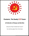 Click image for larger version.  Name:ccpdeadlyfactor.jpg Views:0 Size:19.6 KB ID:21154
